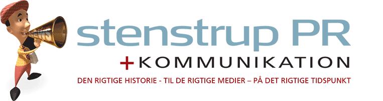 Stenstrup-PR